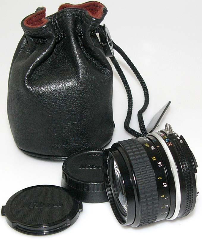 Nikon-Nikkor-2-8-24-mm-Nr-653164